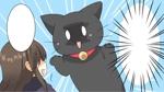voiPic【youtube漫画代行】 (mangadaikou)