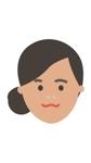 Hirai_y