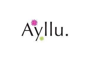 株式会社Ayllu.