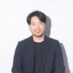kikuchi_shinya