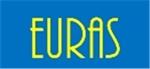 株式会社 ユーラス