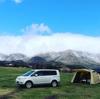 Zen_Camps