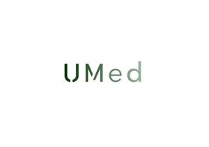 umed_admin