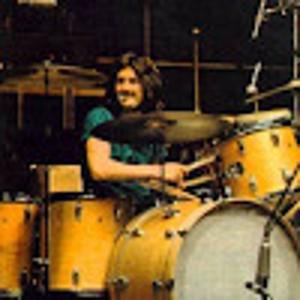 bonzo1989