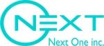 株式会社NextOne