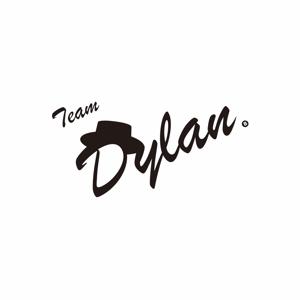 合同会社TeamDylan