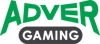 ADVERGAMING,INC