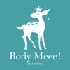Body Meee !