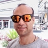 Willian Barbosa