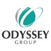 オデッセイグループ株式会社