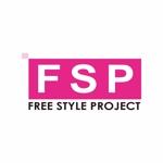株式会社フリースタイルプロジェクト