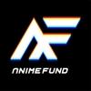 アニメファンド株式会社