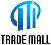 株式会社TRADEMALL