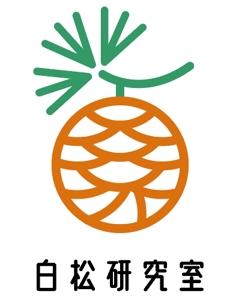 名古屋工業大学 白松研究室