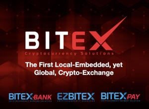Bitex Solutions株式会社