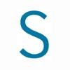 SharsonConsulting株式会社