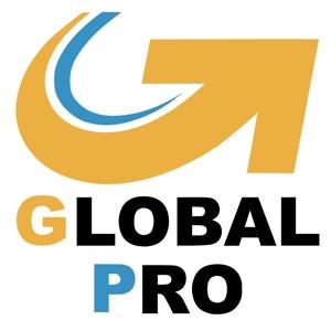 株式会社GLOBALPRO