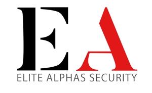 EA Sec