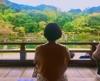 natsuyoshi