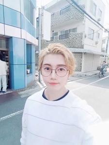Jaeuk Heo