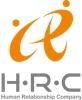 株式会社H・R・C