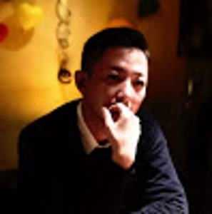 Matsuzawa Masanori