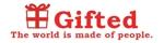 株式会社Gifted