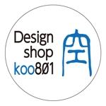 Design shop koo801