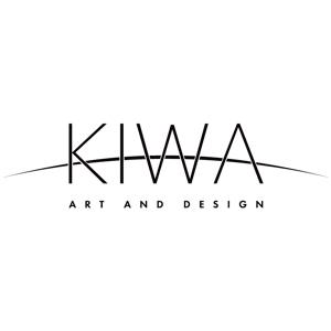 KIWAデザイン
