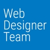 Web Desinger Team