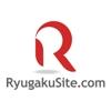 株式会社留学サイトドットコム