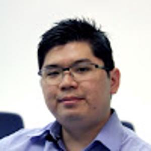 Ohphata Mauricio Hiroyuki