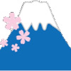 shinoba