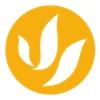 U&I・JAPAN有限会社