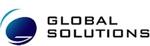 グローバル・ソリューションズ株式会社