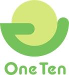 株式会社One Ten