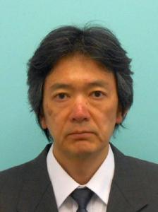 Y. Maeda