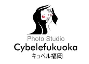 福岡のフォトスタジオ「キュベル福岡」