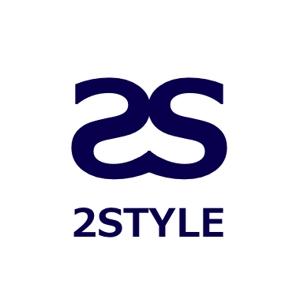合同会社2style