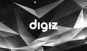 株式会社 DigiZ