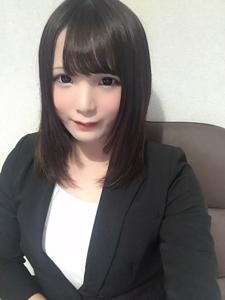 yuritakeya