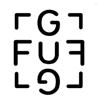 FUGU INNOVATIONS JAPAN