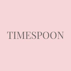 timespoon