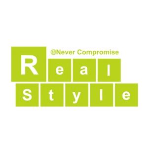 株式会社Real Style
