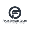 株式会社Force Elemens