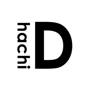 hachi_D
