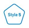 合同会社Style5