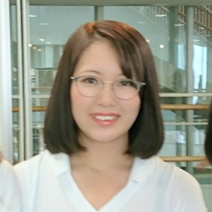 Atsuko.H