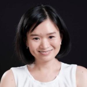 Taeko Uchida