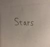 stars123